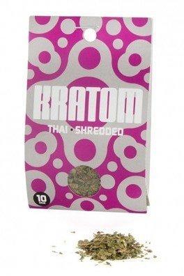Kratom Thai