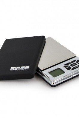 Bilance elettronicheDipse EQ-500 (500 x 0,1g)