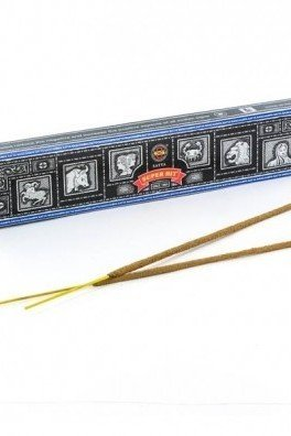 Super Hit Nag Champa Incenso