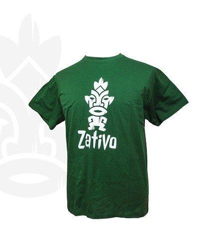 Maglietta Zativo