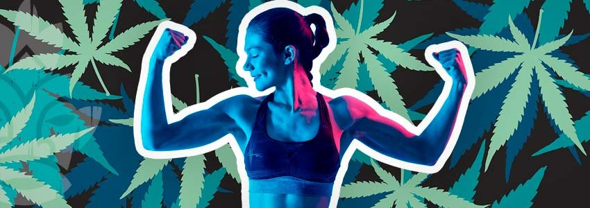 Cannabis e Esercizio