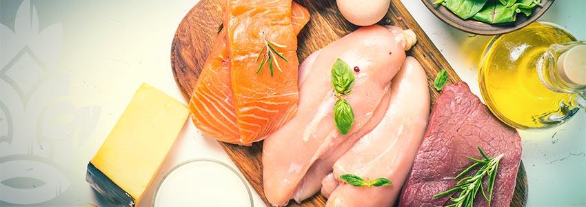 Quali Alimenti Sono Fonti Di L-triptofano?