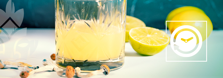 Quanto Durano Gli Effetti Del Lemon Tek?