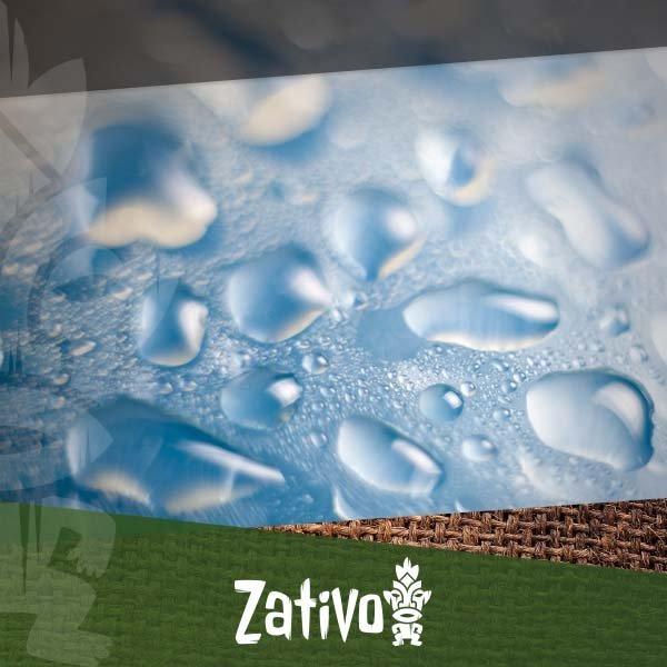 Consigli per controllare lumidità in una Grow Room - Zativo