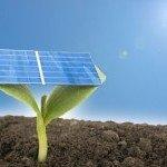 Vaporizzazione Solare: Sfruttare l'Energia Del Sole Per Sballarsi