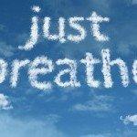 È Nell'Aria Che Respiriamo: Scienziati Trovano Tracce Di THC Nell'Atmosfera