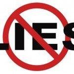 Il Dott. Gupta Ammonisce Il Candidato Alle Presidenziali Chris Christie Per Le Menzogne Sulla Cannabis