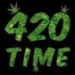 Il significato del numero 420