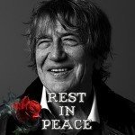E' morto a 70 anni d'età Howard Marks (Mr. Nice)