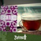 Come Fare il Tè di Kratom