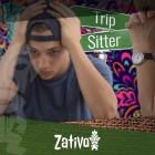Qual è il Profilo del Trip Sitter Ideale?
