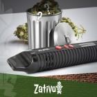 Si Può Fare Qualcosa Con La Cannabis Vaporizzata?