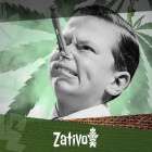 Come Eliminare i Pungenti Odori di Marijuana