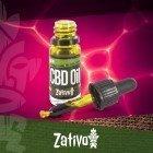 L'olio di CBD può rendere positivo un droga test?