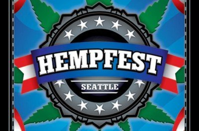 Video: Una Canna Enorme All'Hempfest