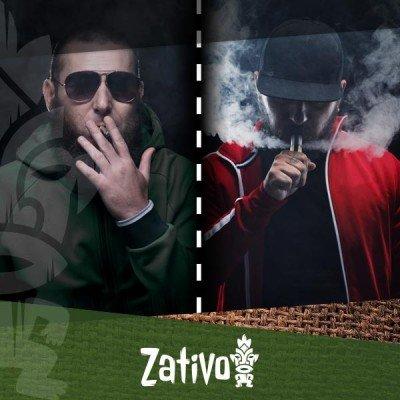 La Differenza Tra Fumare E Vaporizzare Marijuana