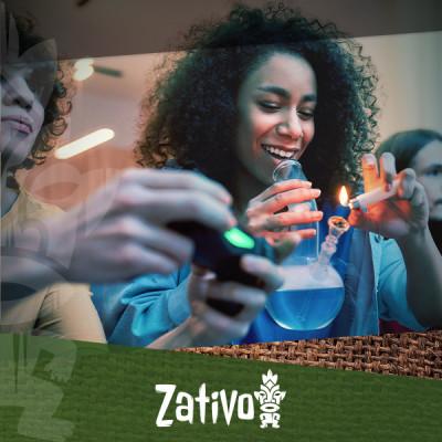 7 Consigli Per La Tua Festa Di Degustazione Della Cannabis