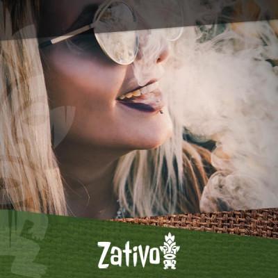 Perché La Cannabis Ci Fa Ridere?
